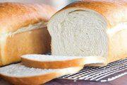 5دلیل خوب برای عدم مصرف نان سفید