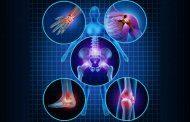 آرتروز و مشکلات مفاصل در دارندگان گروه خون O