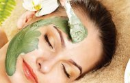 چای سبز و اثرات آن بر پوست
