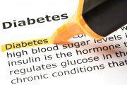 اقداماتی جهت کنترل دیابت نوع 1