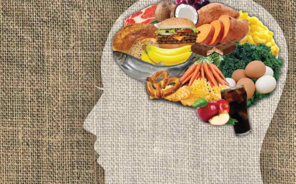 غذاهای سودمند برای انرژی بخشیدن به مغز در دارندگان گروه خون AB