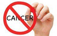 بهترین غذاها برای مبارزه با سرطان در دارندگان گروه خون AB