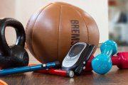تاثیر ورزش در دیابت