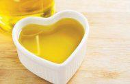 خواص روغن زیتون اٌرگانیک در جلوگیری از بیماری های قلبی عروقی