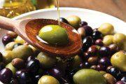 خواص روغن زیتون ارگانیک در کاهش فشار خون