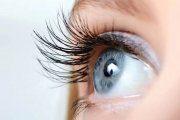 دیابت و سلامت چشم