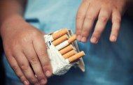 رابطه درمان دیابت نوع دو با قطع سیگار