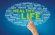 راهنمایی هایی برای زندگی سالم و عمری طولانی برای گروه خونی O