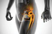روغن زیتون، معجزه مراقبت از استخوان ها