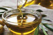 روغن زیتون و درمان پوست