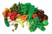 سبزی ها و کاهش خطر دیابت
