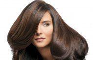 فواید تخم کتان برای مو