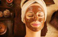 فواید زیبایی پوست تخم کتان