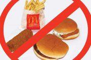 مضرترین مواد غذایی برای دیابتی ها