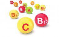 مکمل های پیشنهادی برای گروه خون A