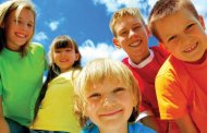 نحوه ی زندگی اکتسابی برای کودکان دارنده گروه خون O