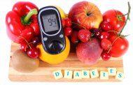 کدام میوه های شیرین برای دیابتی ها مضر یا مفید هستند؟