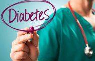 10 روش مبنی بر فواید تخم کتان برای جلوگیری و مبارزه با دیابت