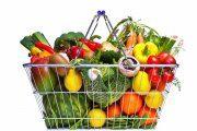 13 ماده غذایی برای تنظیم خون دیابتی ها