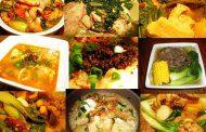 2 دستور غذا برای زمستان