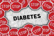 7 اتفاق ناگواری که در صورت درمان نکردن دیابت رخ می دهد