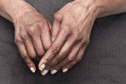 درمان آرتروز با ورزش