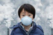 آلودگی هوا خطر ابتلای کودک به اوتیسم را زیاد می کند؟
