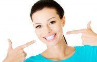 اسرار داشتن دندان های سفید