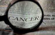 اضطراب و ترس مبتلایان به سرطان