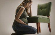 افسردگی در زنان باردار