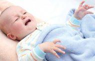 اگر نوزاد شما دچار یبوست شد چه باید کرد