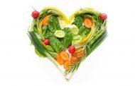 بهترین مواد غذایی جهت جلوگیری از ابتلا به بیماریهای قلبی