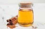 عسل و دارچین را دریابید