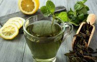 خواص شگفت انگیز چای سبز برای سلامت انسان