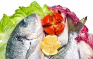 راهنمای شناخت ماهی سالم
