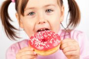 سوء تغذیه؛ انواع، علائم، عوارض و درمان