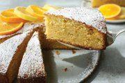 شیرینی بادامی، شیرینی فانتزی بدون پخت برای نوروز!!