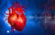 آلرژی و بیماری های قلبی
