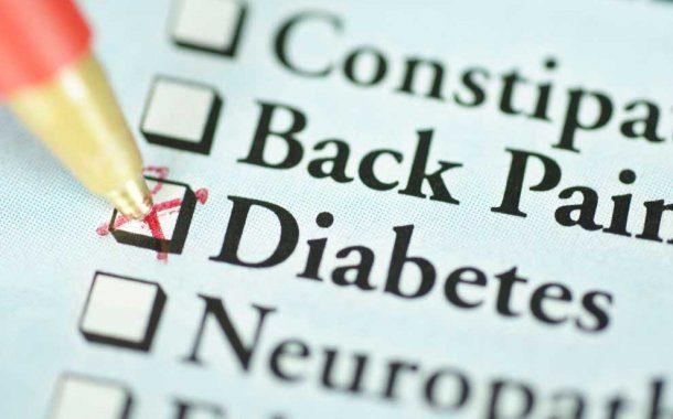 مبارزه با دیابت در گروه خونی A و AB
