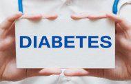 مقابله با دیابت در گروه خونی O و B
