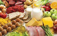 مواد غذایی مفید و مضر برای افراد مبتلا به آرتروز