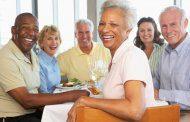 نحوه ی زندگی اکتسابی برای سالمندان دارنده گروه خون B