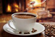 هفت نکته کلیدی دم کردن قهوه