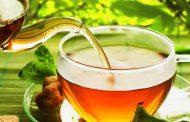 چای سبز مناسب برای سلامت قلب