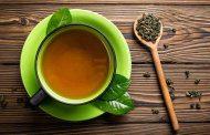 چای سبز مناسب برای کلیه ها