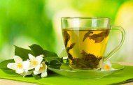 6 خاصیت شگفت انگیز چای سبز در زیبایی