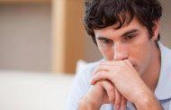 چشم و هم چشمی موجب افسردگی میشود