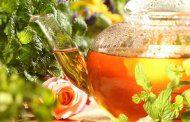 ۹ چای گیاهی و خواص آنها