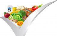 از چه رژیم غذایی پیروی کنیم ؟