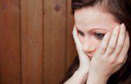 بیماریها و علائم پس از یائسگی